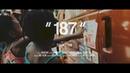 Guap Da Menace ft Flight B Slime Dollaz 187 Dir @TerenceEnn