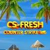CS-FRESH.RU - Игровой проект [VIP бесплатно]