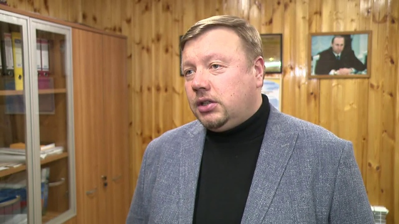 В Тазовском продолжается обсуждение послания Президента Федеральному собранию