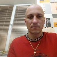 Алексей Грак