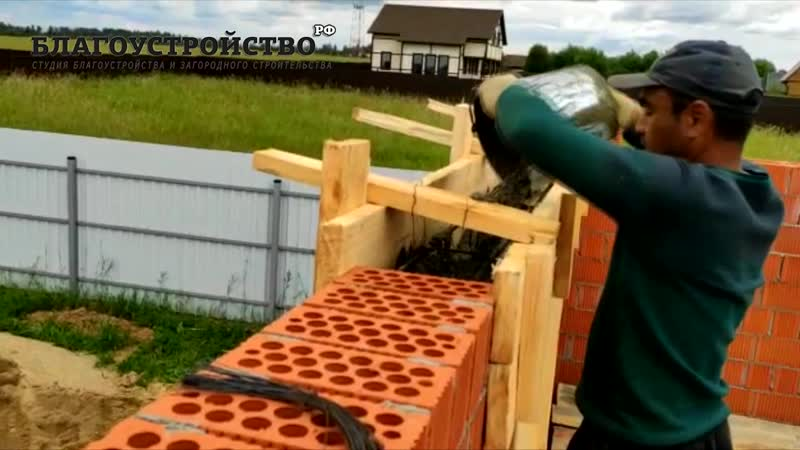 Сколько стоит построить дом от фундамента до крыши
