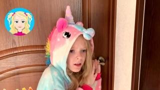 Родители забыли поздравить с Днем Рождения Серафиме 8 лет Влог Apple iPhone XS -sst