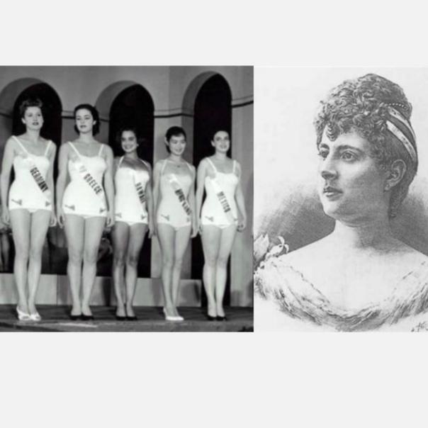 Проститутки 1888 дешевые проститутки толстые