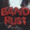 BaND RuST | Игровые сервера RUST