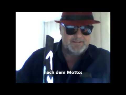 DiaLogo Video
