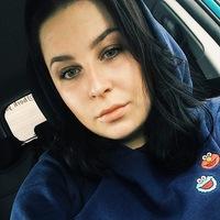 Анастасия Батманова успешно выступила на первенстве Приволжского ... | 200x200