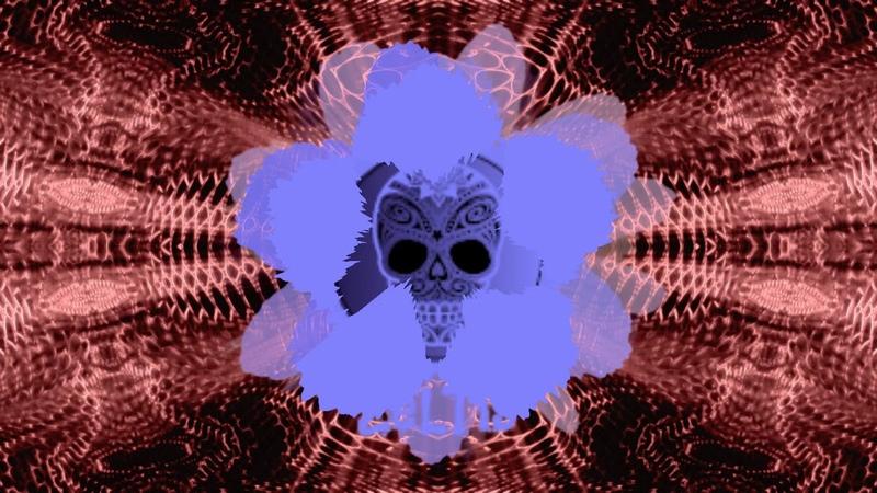 Alok - Dont Ya (4Motion Remix)