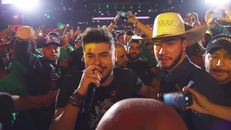 6º dia da Festa do Peão Barretos 2018 tem show com Zé Neto Cristiano, Conrado e Aleksandro