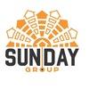 Работа в Sunday Group