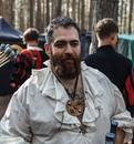 Фотоальбом человека Георгия Максимова