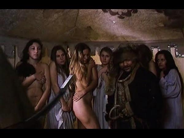 Фильм Княгиня Слуцкая 2003 г Беларусь