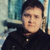 Эльнар Мамедова