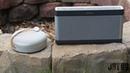 BO Play A1 vs Bose Soundlink III