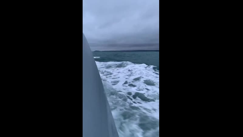 VIDEO 2019 11 24 14 19
