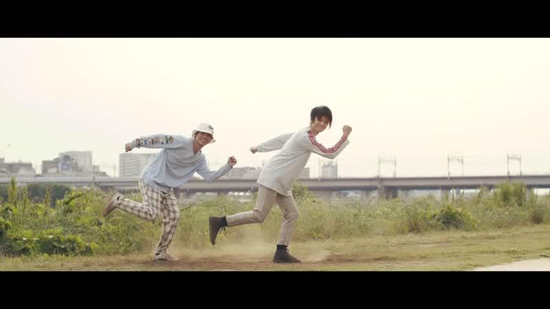 めろちん×SHIRAHAN ハロ ハワユ Mwk Remix を踊ってみた オリジナル振付 1080 x 1920 sm35140932