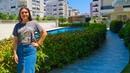 Квартира в Анталии за 45 000 € Недвижимость в Турции от застройщика RestProperty