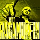 Тото - Raggamuffin