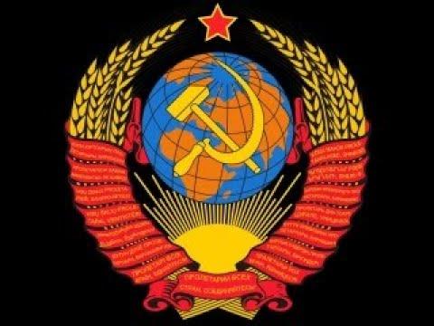Иркутская администрация города лишает жилья и вгоняет в долг