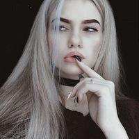 Alyona Alexandrovna