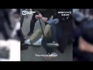 Тимати x GUF - Москва Честная версия