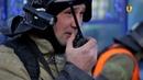 Новости UTV. Пожарно-тактические учения на базе ледового дворца