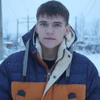 Вадим Ушаков