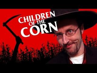 Children of the Corn  - Nostalgia Critic