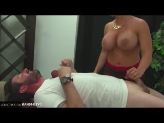 Alura jenson masturbation, mothers, big boobs, mature, blondes, milkings, boobs, jerking off, cumshot on chest, j casting anal t