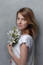 Персональный фотоальбом Натальи Поклонской