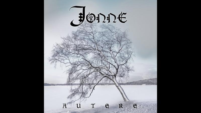 Jonne Autere Official Lyric Video
