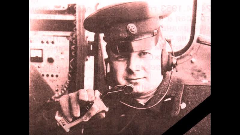 Радиоперехват - Штурм г. Грозного и гибель майкопской бригады (31.12.1994 - 02.01.1995)