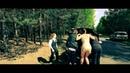 Dance Express Życie Playboya Jak Ty na imię masz Oficjalny teledysk