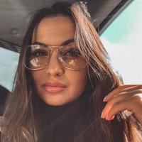 KristinaMadalieva