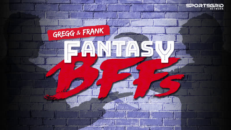Betts Price To Dodgers State of the Union With Nick Pollack 2 5 2020 Fantasy BFFs