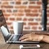 Онлайн курсы и тренинги