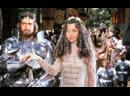 Экскалибур\Excalibur. US.1981в ролях Найджел Терри, Хелен Миррен, Николас Клэй-фэнтези, драма, мелодрама, приключения