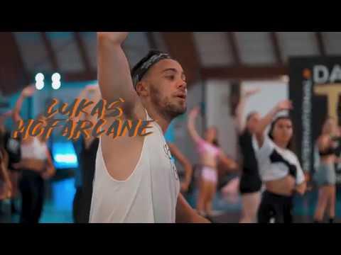 Fuck Collingwood | Hayden Calnin - Lukas McFarlane