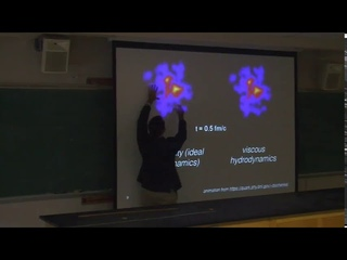 Photon+Jet Probes of the Quark-Gluon Plasma Created in Ultra-Relativistic Heavy Ion Collisions