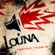 Louna - Кому веришь ты?