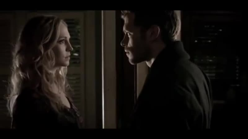 The vampire diaries the originals vine