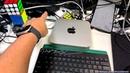 СофТы: по заявкам - как установить торрент клиента на macOS X Catalina и как с ним работать