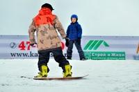 Свободные места на персональные тренировки с Евгением, Романом и Аленой в эти выходные есть!