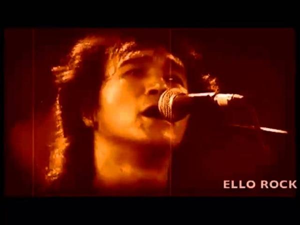 21 июня 1962 года родился Цой Виктор Робертович` — легендарный советский рок-музыкант, певец, гитарист, автор песен, актёр, основатель и солист культовой группы «Кино». Лучший актёр 1989 года по версии журнала «Советский экран» Виктор Цой - Перемен