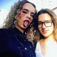 Виталия Сазон
