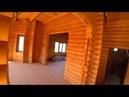 Продается домик в деревне (Сочи - Хоста) 11 соток . вид на море