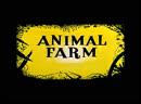 Aufstand der Tiere Animal Farm John Halas 1954