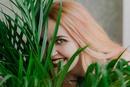 Личный фотоальбом Ольги Степановой