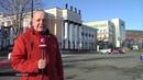 Звание почетного гражданина Колымы предложили присвоить Эдуарду Берзину