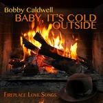 Bobby Caldwell - My Flame.mp3