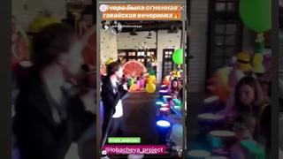 ШОУ БАРАБАННОЕ СВЕТОДИОДНОЕ ШОУ интерактив со зрителем Мастер-класс на барабанах Москва